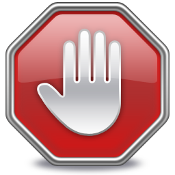 Ways To Prevent Click Fraud - Google Adwords