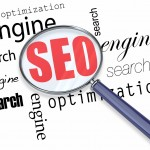 What is Search Engine Optimization - SEO