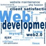 Understanding Web Development